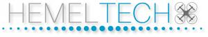 Hemeltech_logo