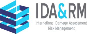 IDA&RM_logo