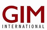 LogoGIM